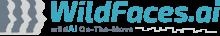 Wildfaces_logo_2392019